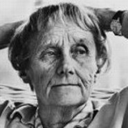 Astrid Lindgren