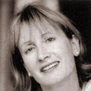 Evelyn Holst