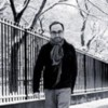 Gary Shteyngart