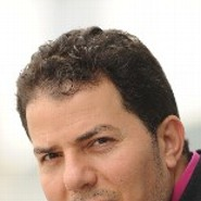Hamed Abdel-Samad