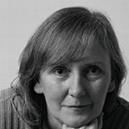 Jutta Maria Herrmann