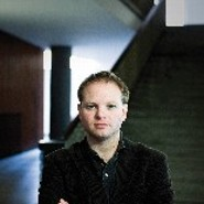 Kristof Magnusson