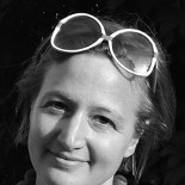 Ruth Johanna Benrath