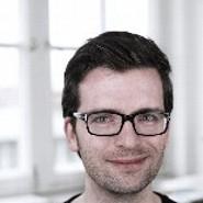 Sebastian Glubrecht